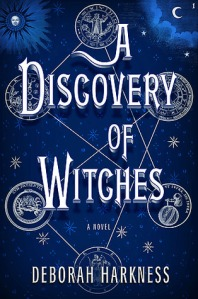 a-discovery-of-witches