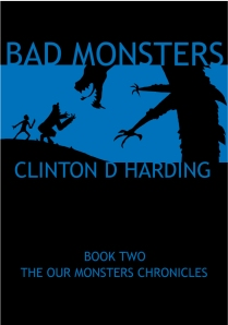bad-monsters-cover-finished-1
