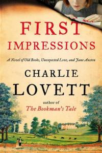 first_impressions