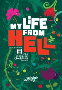 my_life_from_hell