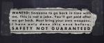 safety_not_guaranteed1
