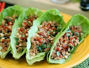 turkey_lettuce_wraps