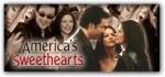 america's-sweethearts