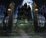 haunted_on_bourbon_street