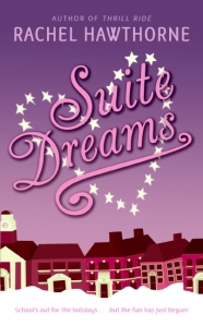 suite-dreams