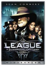 the_league_of_extraordinary_gentlemen