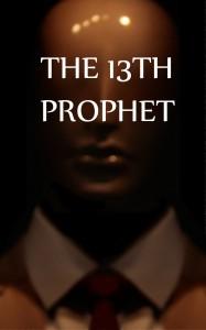 13th-prophet