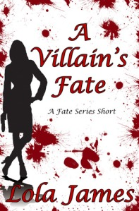 a-villians-fate