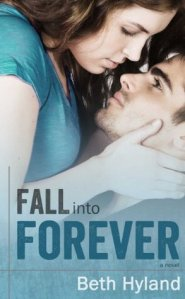 fall_into_forever