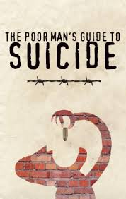 the-poor-man's-guide-to-suicide