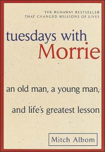 Tuesdays_with_Morrie