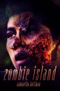 zombie_island1