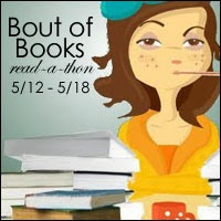 bout_of_books