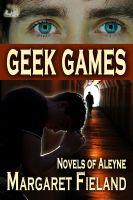 geek-games