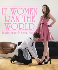 if-women-ran-the-world