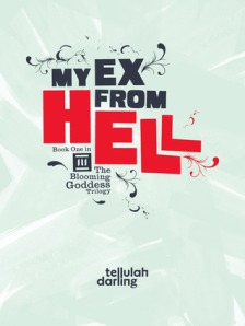 my-ex-from-hell