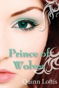 prince_of_wolves