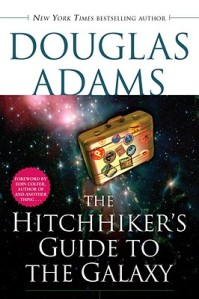 the-hitchhacker-guide-to-galaxy
