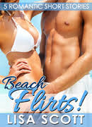 beach-flirts