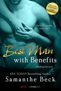 best_man_with_benefits