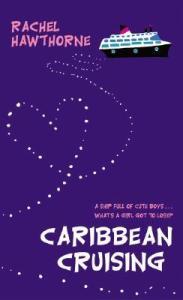 caribbean-cruising