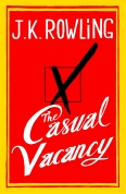 casual-vacancy