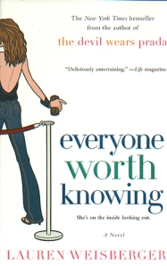 Everyone_Worth_Knowing