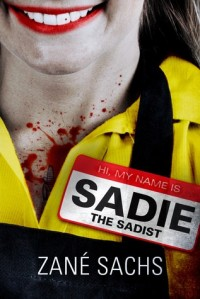 sadie_the_sadist