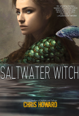 saltwater_witch