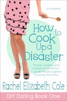 how_to_cook_up_a_disaster