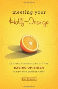 meeting_your_half_orange