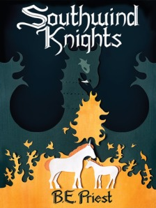 southwind_knights