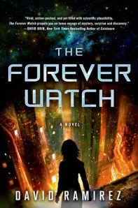 the_forever_watch