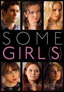 some_girl(s)