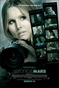 veronica_mars_movie