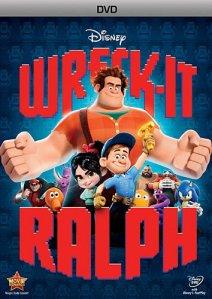 wreck_it_ralph