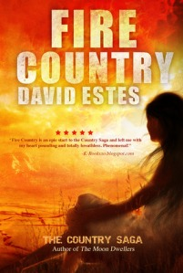 fire_country