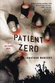 patient_zero