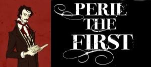 peril_the_first_rip_ix