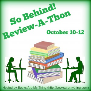 Review-A-Thon-300x300