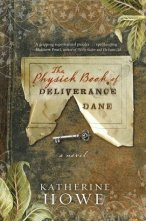 the_physick_book_of_deliverance_dane
