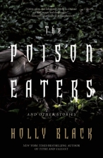 the_poison_eaters_and_other_stories