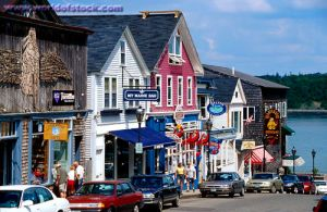 bar_harbor_maine