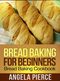 bread_baking_for_beginners