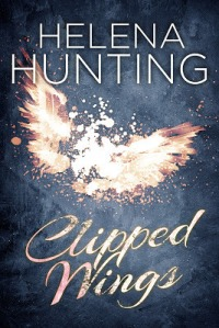 clipped_wings