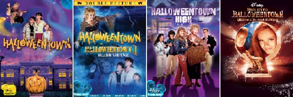 halloweentown_series