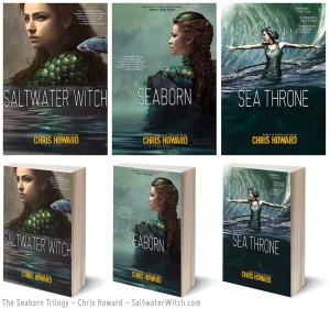 seaborn_trilogy