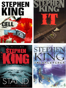 stephen_king_novels