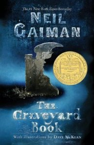 the_graveyard_book