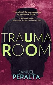 trauma_room